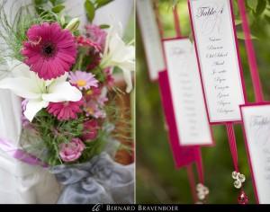 bravenboer-wedding-bianca-royston-zevenwacht-125