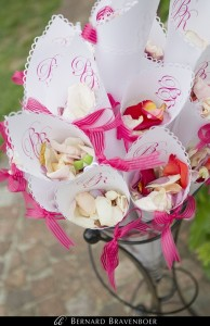 bravenboer-wedding-bianca-royston-zevenwacht-300