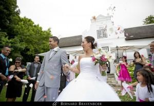 bravenboer-wedding-bianca-royston-zevenwacht-310