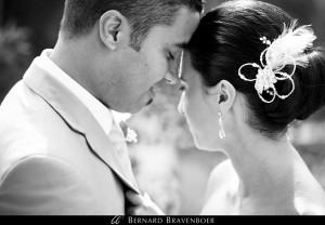 bravenboer-wedding-bianca-royston-zevenwacht-4101