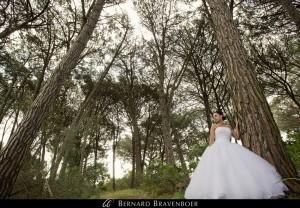 bravenboer-wedding-bianca-royston-zevenwacht-4201